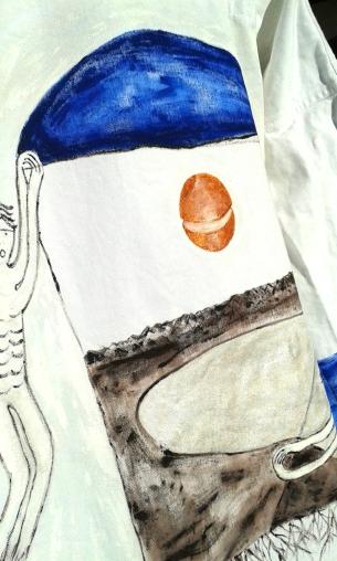 pinturasobretela (42)
