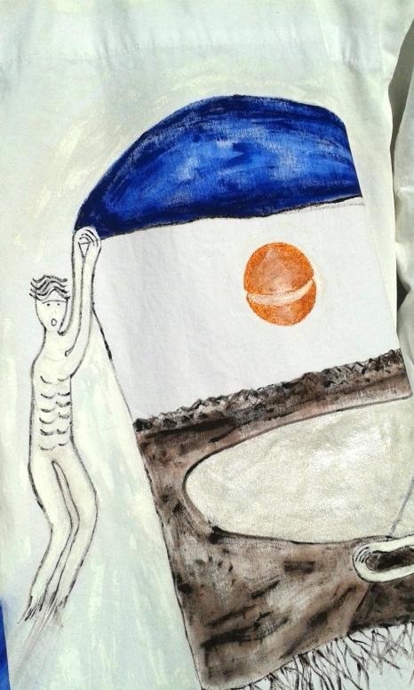 pinturasobretela (45)