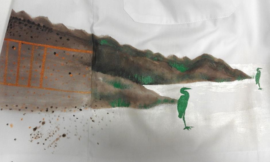 pinturasobretela (54)